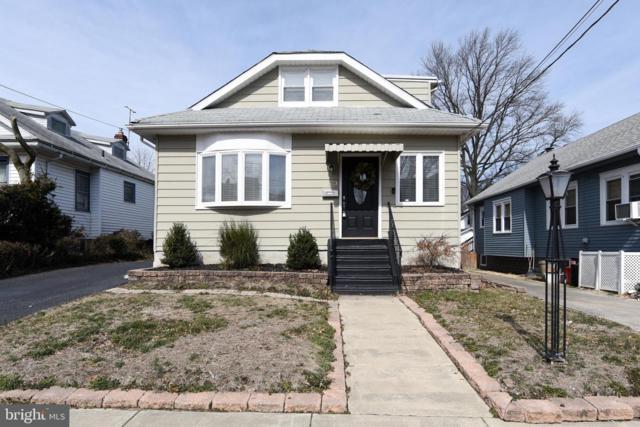 123 E Holly Avenue, OAKLYN, NJ 08107 (#NJCD348368) :: Remax Preferred | Scott Kompa Group