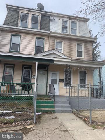 1029 N 23RD Street, CAMDEN, NJ 08101 (#NJCD348370) :: Colgan Real Estate