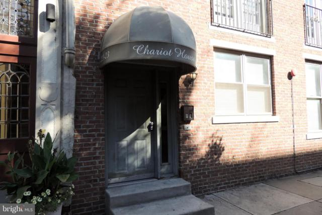 221-23 Race Street #5, PHILADELPHIA, PA 19106 (#PAPH725086) :: Shamrock Realty Group, Inc