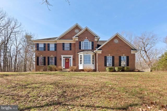 40977 Pipits Lane, LEONARDTOWN, MD 20650 (#MDSM157990) :: Remax Preferred | Scott Kompa Group