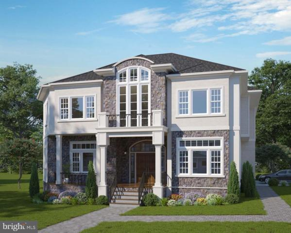 9048 Jeffery Road, GREAT FALLS, VA 22066 (#VAFX999672) :: Great Falls Great Homes