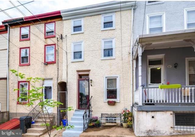 3695 Stanton Street, PHILADELPHIA, PA 19129 (#PAPH725138) :: Remax Preferred | Scott Kompa Group