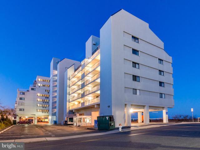 8201 Atlantic Avenue P301, OCEAN CITY, MD 21842 (#MDWO104184) :: Compass Resort Real Estate