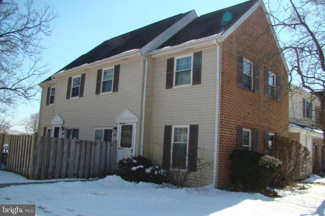 2205 Mulberry Court, LANSDALE, PA 19446 (#PAMC555076) :: Ramus Realty Group