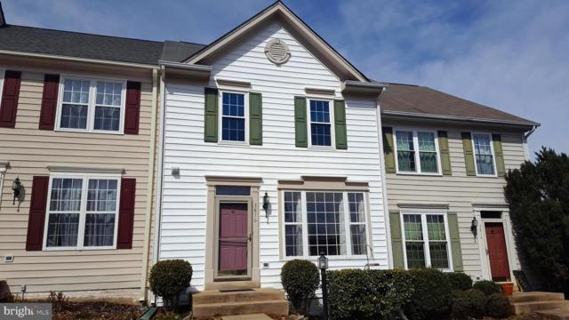 3816 Koval Lane, WOODBRIDGE, VA 22192 (#VAPW434862) :: Great Falls Great Homes