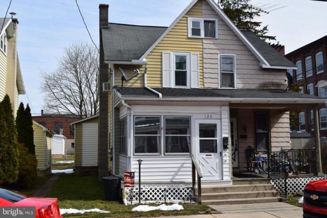 123 S Poplar Street, ELIZABETHTOWN, PA 17022 (#PALA123896) :: The John Wuertz Team