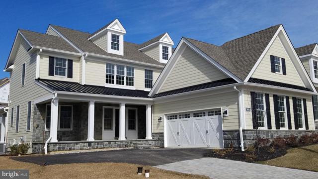 3803 Cottage Lane, NEWTOWN SQUARE, PA 19073 (#PADE438940) :: Dougherty Group