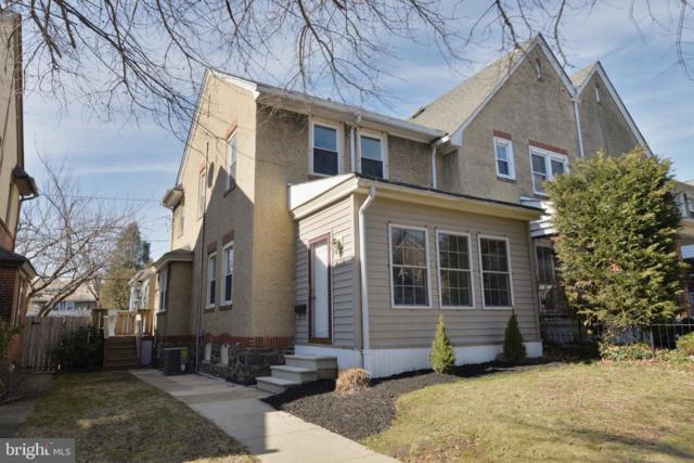 435 Geddes Street, WILMINGTON, DE 19805 (#DENC417662) :: Compass Resort Real Estate