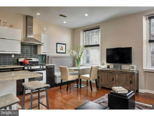 1343 Lombard Street B, PHILADELPHIA, PA 19147 (#PAPH725226) :: Remax Preferred | Scott Kompa Group