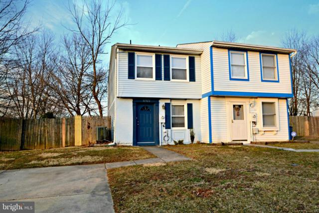 12322 Bonmot Place, REISTERSTOWN, MD 21136 (#MDBC434680) :: The Bob & Ronna Group