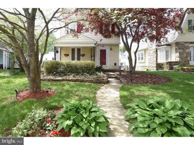 222 Rock Glen Road, WYNNEWOOD, PA 19096 (#PAMC555116) :: Colgan Real Estate