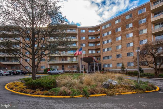 100 West Avenue 627S, JENKINTOWN, PA 19046 (#PAMC555118) :: Remax Preferred | Scott Kompa Group
