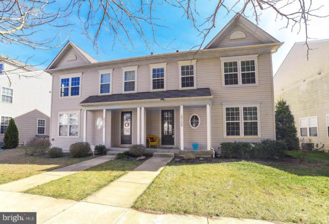 23109 Jasmine Way, CALIFORNIA, MD 20619 (#MDSM157998) :: Colgan Real Estate
