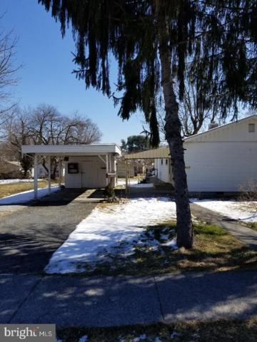 382 Shenandoah Avenue, WINCHESTER, VA 22601 (#VAWI111290) :: The Putnam Group