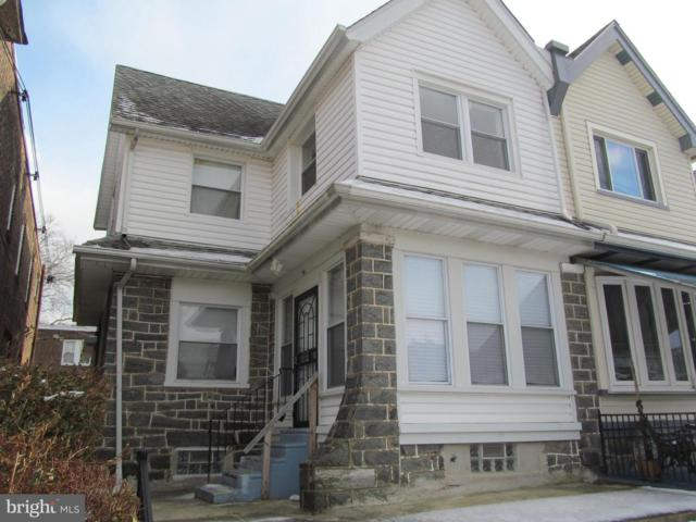 5238 Arlington Street, PHILADELPHIA, PA 19131 (#PAPH725328) :: The John Wuertz Team