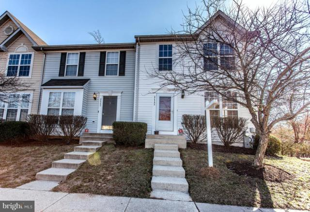 2665 Cedar Elm Drive, ODENTON, MD 21113 (#MDAA377058) :: The Putnam Group