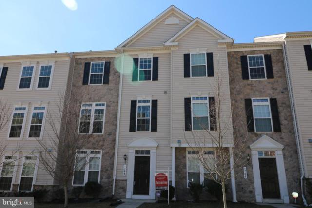 1764 Winsford Court, HANOVER, MD 21076 (#MDAA377064) :: Labrador Real Estate Team