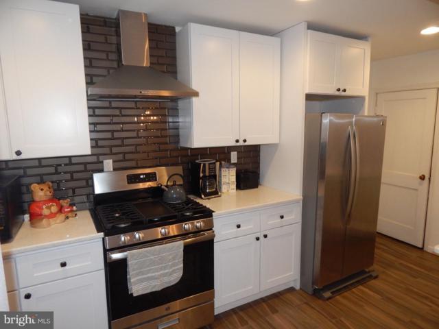 8631 Williams Avenue, PHILADELPHIA, PA 19150 (#PAPH725358) :: Colgan Real Estate