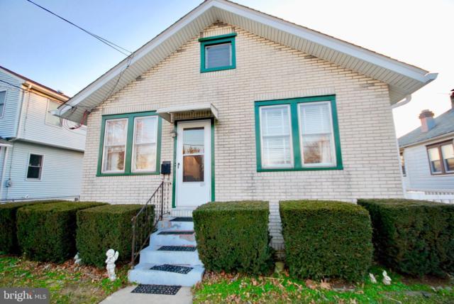 33 S Highland Avenue, RUNNEMEDE, NJ 08078 (#NJCD348432) :: Remax Preferred | Scott Kompa Group