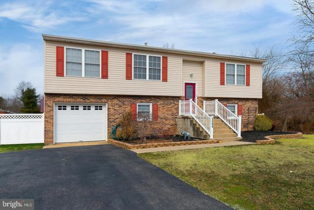 1264 Middle Avenue, WATERFORD WORKS, NJ 08089 (#NJCD348436) :: Colgan Real Estate
