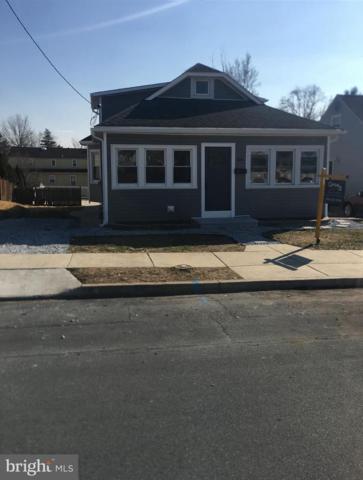 306 Bozarth Avenue, GLENDORA, NJ 08029 (#NJCD348438) :: Remax Preferred | Scott Kompa Group