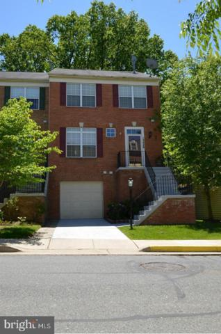 13448 Ansel Terrace, GERMANTOWN, MD 20874 (#MDMC623312) :: AJ Team Realty