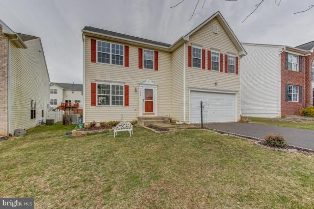 1904 Martina Way, CULPEPER, VA 22701 (#VACU134878) :: Colgan Real Estate