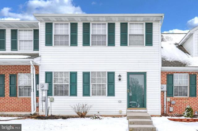 3 Fiddler Drive, NEW OXFORD, PA 17350 (#PAAD105364) :: The Craig Hartranft Team, Berkshire Hathaway Homesale Realty
