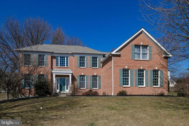 827 Dover Court Place, DOWNINGTOWN, PA 19335 (#PACT417744) :: Colgan Real Estate