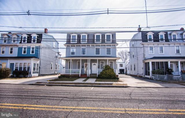 834 Columbus Road, BURLINGTON, NJ 08016 (#NJBL325190) :: Colgan Real Estate
