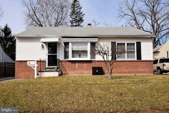 810 Penn Avenue, GLENSIDE, PA 19038 (#PAMC555170) :: Dougherty Group