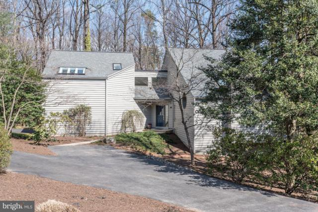 11594 Newport Cove Lane, RESTON, VA 20194 (#VAFX999846) :: Colgan Real Estate