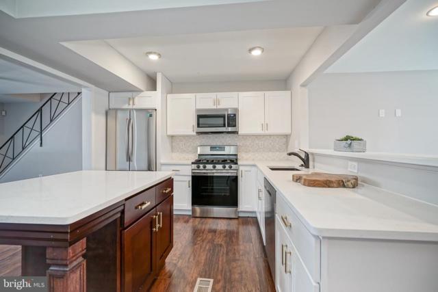 28 Mayapple Lane, WILLINGBORO, NJ 08046 (#NJBL325194) :: Colgan Real Estate