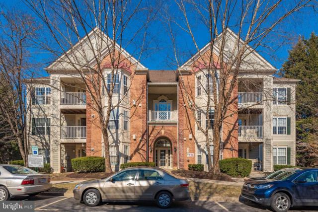 13401 Fountain Club Drive #14204, GERMANTOWN, MD 20874 (#MDMC623336) :: The Speicher Group of Long & Foster Real Estate