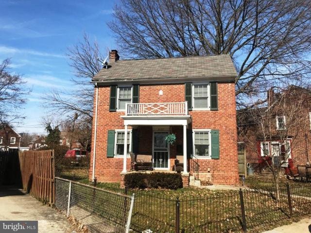3039 Chesapeake, CAMDEN, NJ 08104 (#NJCD348450) :: Colgan Real Estate