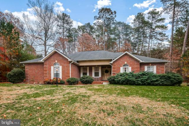 11407 Wollaston Circle, SWAN POINT, MD 20645 (#MDCH194810) :: Eng Garcia Grant & Co.