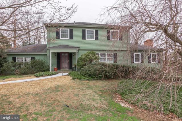 489 Dean Drive, KENNETT SQUARE, PA 19348 (#PACT417754) :: ExecuHome Realty