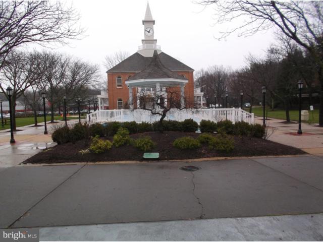4025 Main Street, VOORHEES, NJ 08043 (#NJCD348460) :: Colgan Real Estate