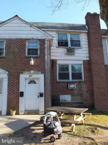 633 Homestead Road, WILMINGTON, DE 19805 (#DENC417724) :: Compass Resort Real Estate