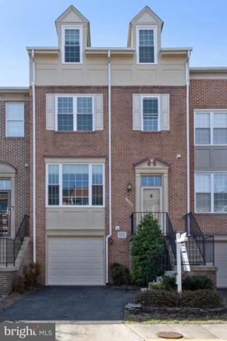 7404 Roudsby Court, ALEXANDRIA, VA 22315 (#VAFX999880) :: Remax Preferred | Scott Kompa Group