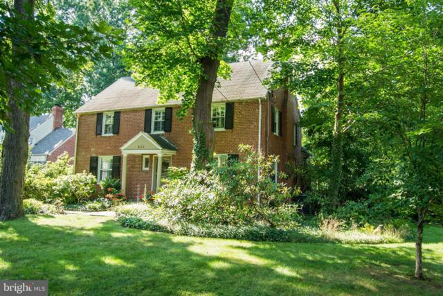 624 Willow Grove Avenue, GLENSIDE, PA 19038 (#PAMC555194) :: Dougherty Group