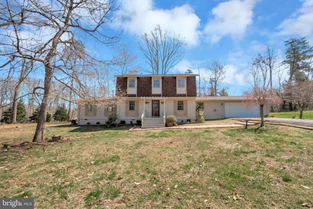 120 Appleview Court, LOCUST GROVE, VA 22508 (#VAOR131304) :: The Gus Anthony Team