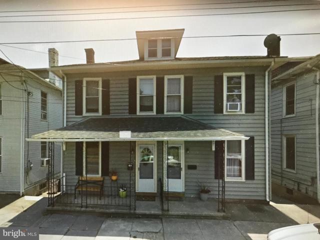 108 Maple Street, LEBANON, PA 17046 (#PALN104796) :: Remax Preferred | Scott Kompa Group