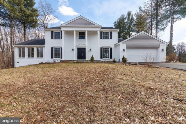 6626 Weatheford Court, MCLEAN, VA 22101 (#VAFX999894) :: Colgan Real Estate