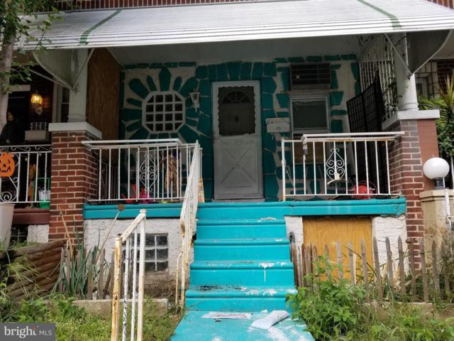 189 Saber Street, PHILADELPHIA, PA 19140 (#PAPH725482) :: Ramus Realty Group