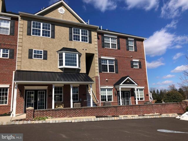 3854 Ashland Drive, HARLEYSVILLE, PA 19438 (#PAMC555216) :: Colgan Real Estate