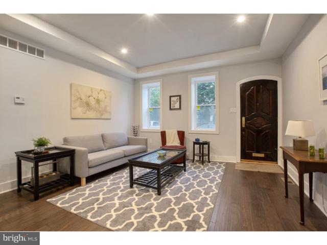1320 S 13TH Street, PHILADELPHIA, PA 19147 (#PAPH725494) :: Ramus Realty Group