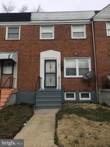 4738 Chatford Avenue, BALTIMORE, MD 21206 (#MDBA439634) :: Great Falls Great Homes
