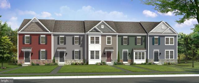 Homesite 83 Ran Rue Drive, MARTINSBURG, WV 25403 (#WVBE160708) :: Homes to Heart Group