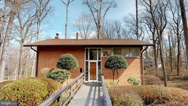 3321 Prince Charles Court, FALLS CHURCH, VA 22044 (#VAFX999924) :: Colgan Real Estate